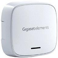Gigaset Elements senzor na dvere - Senzor