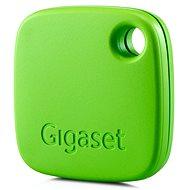 Gigaset G-Tag lokalizačný čip zelený - Bluetooth lokalizačný čip
