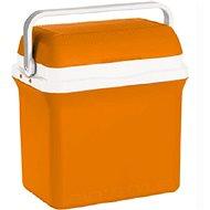 Gio Style Chladiaci box BRAVO 32, oranžový - Taška