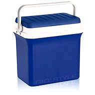 Gio Style Chladiaci box BRAVO 25 - Taška