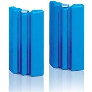Gio Style Gélová chladiaca vložka 2× 200 - Príslušenstvo