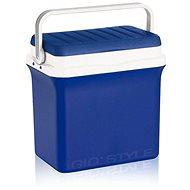 Gio Style Chladící box 29.5l BRAVO 30 - Taška