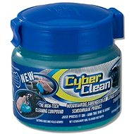 Cyber Clean Car And Boat 145g - Čistiaca hmota