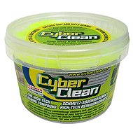 Cyber Clean Medium Pot 500g - Čistiaca hmota