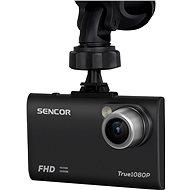 Sencor SCR 4100 - Záznamová kamera do auta