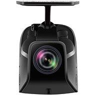 Sencor SCR 4500M - Kamera do auta