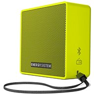 Energy Sistem Music Box 1+ Pear - Bluetooth reproduktor