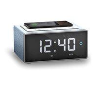 Energy Sistem Smart Speaker Wake Up - Rádiobudík