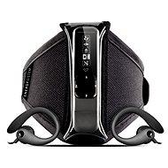 Energy Sistem Active Dark Iron 8 GB - MP3 prehrávač