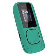 Energy Sistem Clip Mint 8GB - MP3 prehrávač