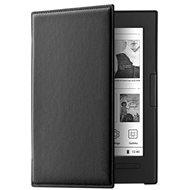 Energy Sistem eReader Case Slim HD/Screenlight HD - Puzdro na čítačku kníh