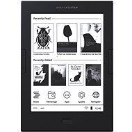 Energy Sistem eReader Max - Elektronická čítačka kníh