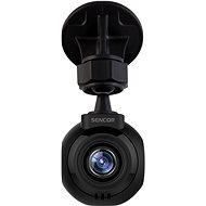 Sencor SCR 5000GS FHD - Kamera do auta