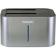 EVOLVEO DION 1 - Externá dokovacia stanica
