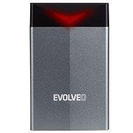 """EVOLVEO 2,5"""" Tiny G1 - Externý box"""