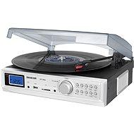 Sencor STT 210U - Gramofón