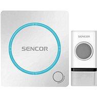 Sencor SWD 110 - Zvonček