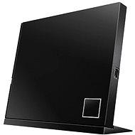 ASUS SBC-06D2X-U bulk - Blu-ray mechanika