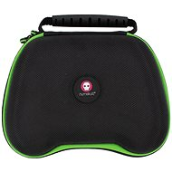 Numskull Xbox One Controller Carry Case & Storage Bag - Puzdro