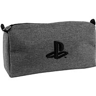 PlayStation Campus Pencil case - Peračník