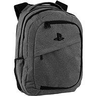 PlayStation Campus Backpack - Batoh