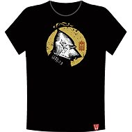 Kingdom Come: Deliverance T-shirt Knight XL - Tričko