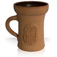 Kingdom Come: Deliverence Pivný pohár