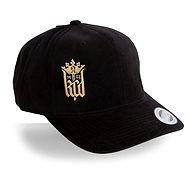 Kingdom Come: Deliverance Knight baseball cap