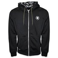Call of Duty WWII – Freedom Star Hoodie