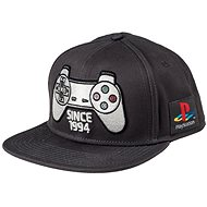 Playstation – Controller Snapback