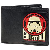 Star Wars – The Galactic Empire Wallet