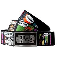 "Star Wars ""Comics"" Weebing Belt"