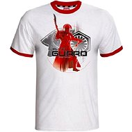 Star Wars Elite Guard T-Shirt – M - Tričko