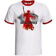 Star Wars Elite Guard T-Shirt – S - Tričko