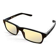 Recenzia Oficiálne Sony PS4 Herné okuliare  ea38253910a