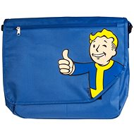 Fallout 4 – Vault Boy Messenger Bag - Batoh