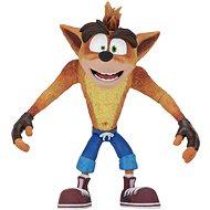Crash Bandicoot Action Figure
