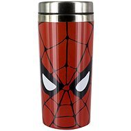 Spiderman Travel Mug - Hrnček