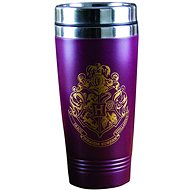 Hogwarts Travel Mug V2