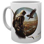 Assassins Creed – Eagle hrnček - Hrnček