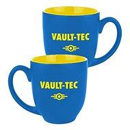Fallout – Vault-Tec hrnček - Hrnček