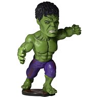 Hulk – head knocker - Figúrka