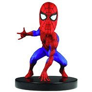 Spider-Man – head knocker - Figúrka