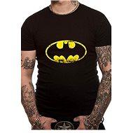 Batman – tričko - Tričko