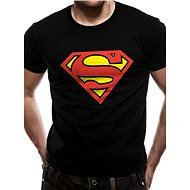 Superman – tričko (pánske) - Tričko