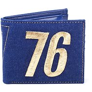 Fallout 76 Vintage Vault - peněženka - Peňaženka