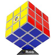 RUBIK CUBE - Light - Light