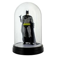 Batman Collectible Light - Stolová lampa