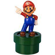 NINTENDO – Mario Light USB - Svetlo