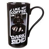 Star Wars – Darth Vader – Hrnček - Hrnček